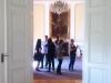 Besuch Deutsches Generalkonsulat Istanbul