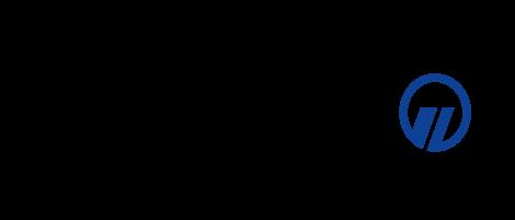 SIGNAL_IDUNA_Logo_Claim_4C
