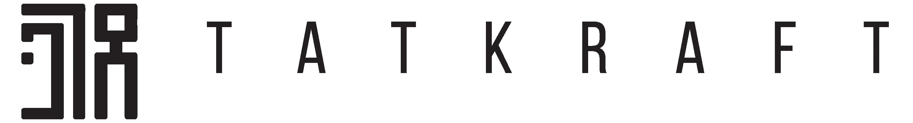 Tatkraft_Logo_Schriftzug_HIGH