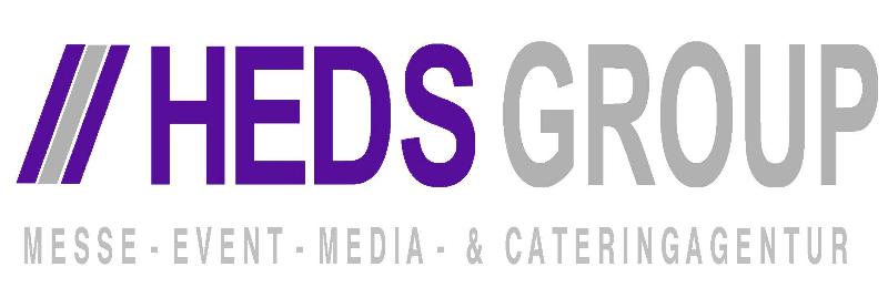 heds-logo-6x23