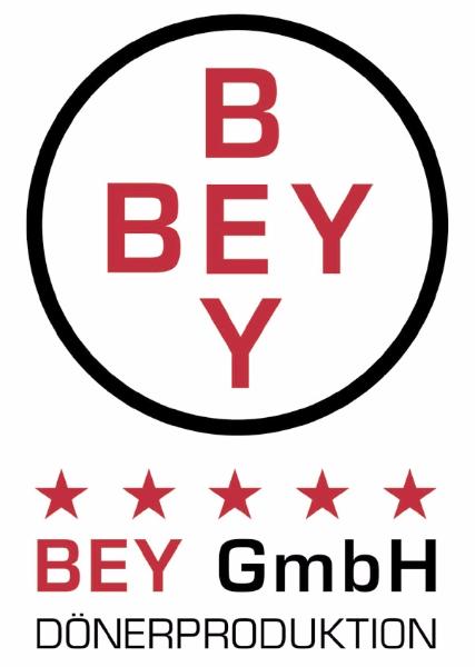 logo-bey