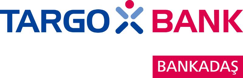logo mit Bankadas
