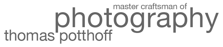 thomas-potthoff_gross