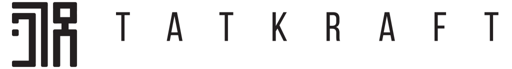Tatkraft-Logo