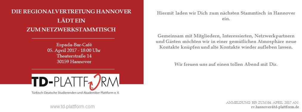 Einladung_Stammtisch_Hannover_2017